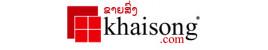 Khaisong.com