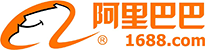 1688.com (Alibaba.cn)